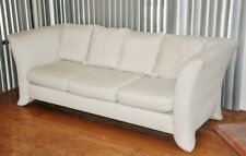 Donghia Couch Kroehler Contemporary Classic Olympus Sofa A401-13