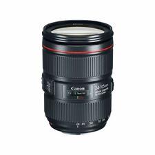 Canon EF 24-105mm F4L IS II USM Standard Zoom Lens New Agsbeagle