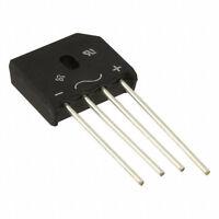 2SD712 TO-220 Transistor 2SB682 par
