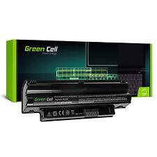 Battery for Dell Inspiron Mini 10 1012 Laptop 4400mAh