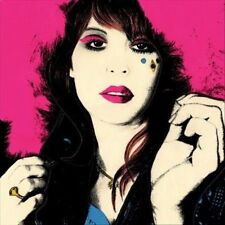 B/E/A/T/B/O/X by Glass Candy (Vinyl, Jul-2013, Italians Do It Better)