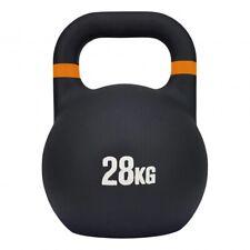 Tiguar Kettlebells 4//6//8//10//12//16//20//24//28 kg Coloré Musculation Poids Sport