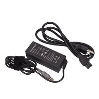 AC Power Adapter Charger 90w for IBM Lenovo Thinkpad sl300 sl400 sl500 sl510