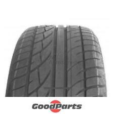 Tragfähigkeitsindex 91-100 Zollgröße 15 von Fortuna Reifen fürs Auto