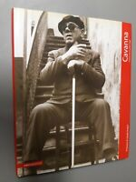 Book Biagio Cavanna L' Mens That He Invented Fausto Coppi University Students