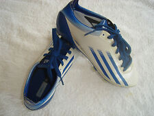 Adidas Adizero 5 Star Sprint Skin Football Boots US8.5  UK8  AFL, Soccer,  Rugby