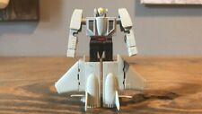 Vintage Leader-1 Mr-25 Complete GoBot 1981 Hasbro Bandai Collectible Figurine