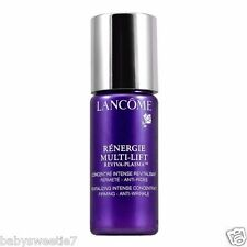 Lancome Renergie Multi-Lift Reviva-Plasma Revitalizing Intense Concentrate 10ml
