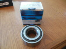 514002 Front Wheel Bearing For Some 83-03 Chevrolet, Lexus, Nissan & Toyota Apps