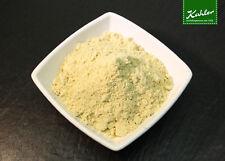 Kahler´s Senfmehl - 1 kg