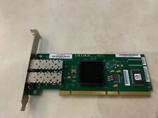 Carte PCI-X Fiber Channel LSI7202XP