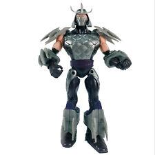 """TMNT Teenage Mutant Ninja Turtles 5"""" Shredder Action Figure Playmates Toy Gift"""