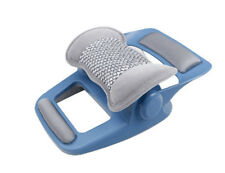 Neck Traction Neck Pillow Health Care Home Use Massage Pillow