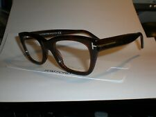 TOM FORD TF5178/052 HAVANA NEW AUTHENTIC ~~ NO CASE ~~
