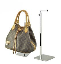 Only Hangers Counter Top Handbag Display