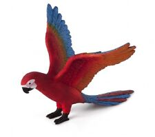 Mojo 387263 Parrot 9 Cm Wild Animals