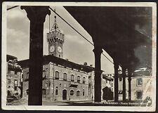 AD1851 Firenze - Provincia - Figline Valdarno - Piazza Stanislao Morelli