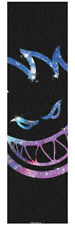 "MOB Spitfire Space Burn Skateboard Grip Tape 9"" x 33"""