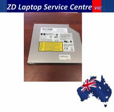 HP DVD-RW Burner SATA Drive DS-8A2L 460510-001