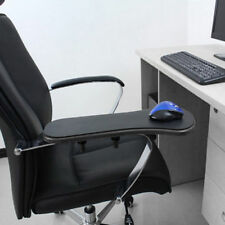 Mouse Mat Computer Arm Rest Extra Long Support Extender Pad Desk or Chair