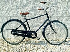 Electra Amsterdam Original Bike! ~3 Speed Internal Hub~ Cruiser! ~READY TO RIDE~