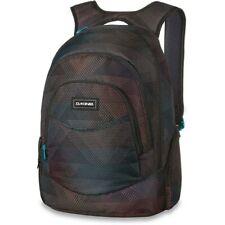 Dakine Prom 25L Backpack - Stella. Dakine Backpack College Backpack