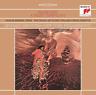 LEONARD BERNSTEIN-LISZT: A FAUST SYMPHONY-JAPAN CD Ltd/Ed B63