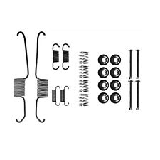 BRAKE SHOE FITTING KIT SPRINGS FITS: TOYOTA HI-ACE HI ACE 1995-> BSF0003A