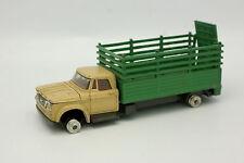 Corgi Toys 1/43 - Dodge Kew Fargo
