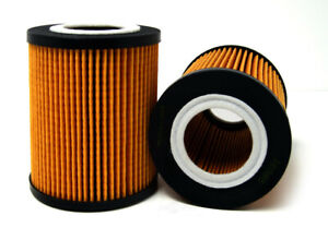 Oil Filter  ACDelco Professional  PF2248G