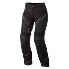 Pantalones Alpinestars para motoristas para mujer