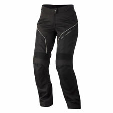 Pantalones urbanos Alpinestars de rodilla para motoristas