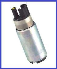 pompe a essence Opel Astra G 1.2 - 1.4 - 1.6 - 1.8 i - 2.0 16V