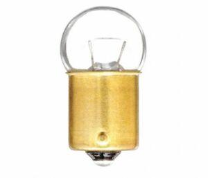 License Light Bulb-Standard Lamp - License Plate Light Bulb Eiko 1155