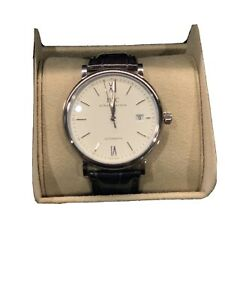 IWC  Portofino IW356502 Wrist Watch for Men
