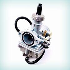 Carburateurs Pour Motocyclette Honda Achetez Sur Ebay