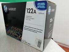 Tamburo HP 122A originale Drum Q3964A per LaserJet serie 2500/2800 20000pag.
