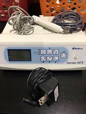 Smartdop®   30EX ABI Doppler with PV Capability