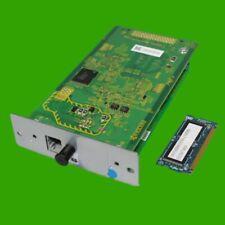 Faxsystem A30C5 Kyocera Taskalfa 250ci/300ci  TA DCC2725/2730  UTAX CDC1725/1730