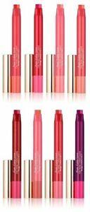 Estée Lauder Pure Color Love One Stroke Ombré Lipstick - Choose Shade
