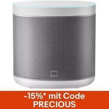 Xiaomi Mi Sprachassistent Smart Speaker Bluetooth, WLAN, 12 W