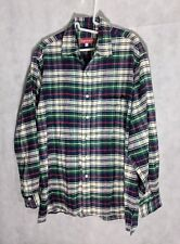 ef630fcee780 Supreme Flannel Casual Shirts & Tops for Men for sale | eBay