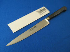 Sabatier Four Star Elephant 6 inch Stainless Steel Chef, Utility Knife, New