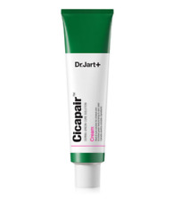 DR JART+ Cicapair Derma Green Cure Solution Cream 50ml/1.7oz KBeauty