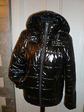 NEW Puffa Coat childs 13/14 years pristine perfect warm superstylish exquisite