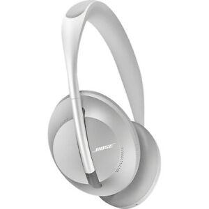 Bose Headphones 700 UC Noise-Canceling Bluetooth Headphones with USB Bluetooth M