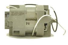 Kenmore, Panasonic Canister Vacuum Power Nozzle Motor