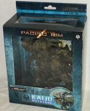 NECA MIP Pacific Rim movie Kaiju MUTAVORE Ultra Deluxe MONSTER action figure NEW