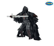 Papo 38901 Horseman without a Face Black 10,0 Cm Fantasy