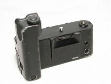 NIKON MD-4 MOTOR DRIVE FOR F3/F3HP GOOD@